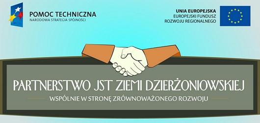 - 201406017_logo_partnerstwo.jpg