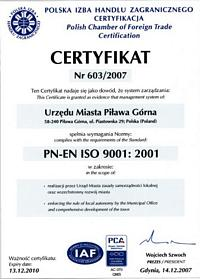 - certyf_iso9001.jpg