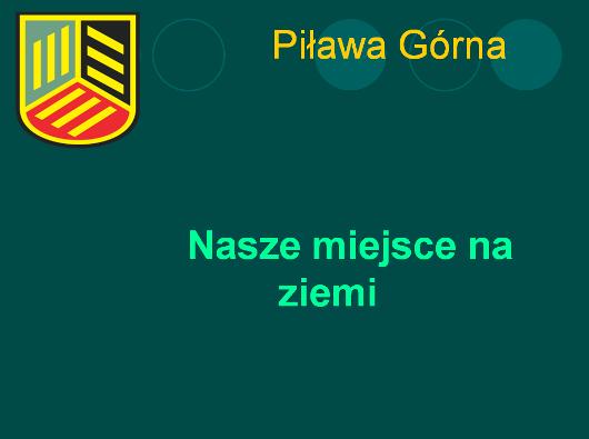 - 201606prez1.png