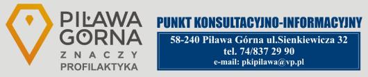 - punktkonsultacyjnymale.png